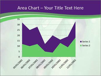 0000078034 PowerPoint Templates - Slide 53