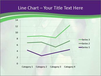 0000078034 PowerPoint Templates - Slide 54