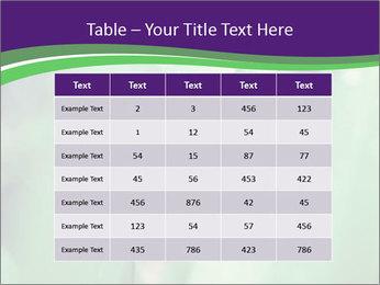 0000078034 PowerPoint Templates - Slide 55