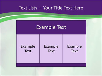 0000078034 PowerPoint Templates - Slide 59