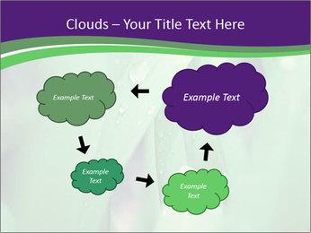 0000078034 PowerPoint Templates - Slide 72