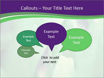 0000078034 PowerPoint Templates - Slide 73