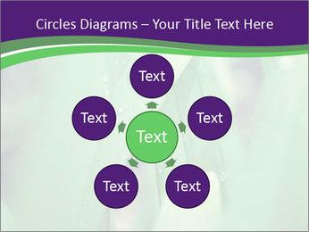 0000078034 PowerPoint Templates - Slide 78