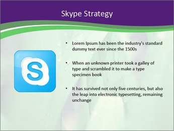0000078034 PowerPoint Templates - Slide 8