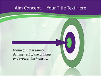 0000078034 PowerPoint Template - Slide 83