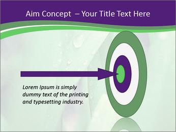 0000078034 PowerPoint Templates - Slide 83