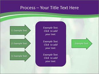 0000078034 PowerPoint Templates - Slide 85