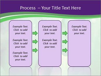 0000078034 PowerPoint Templates - Slide 86