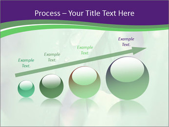 0000078034 PowerPoint Template - Slide 87