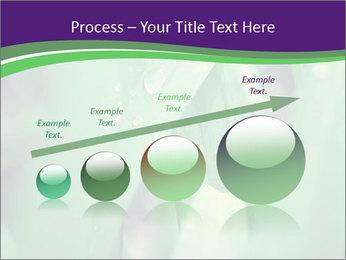 0000078034 PowerPoint Templates - Slide 87