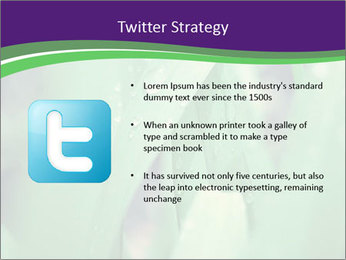 0000078034 PowerPoint Template - Slide 9