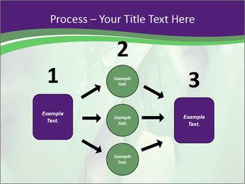 0000078034 PowerPoint Templates - Slide 92