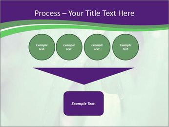 0000078034 PowerPoint Templates - Slide 93