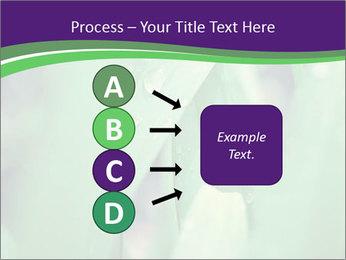 0000078034 PowerPoint Templates - Slide 94