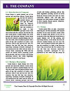 0000078034 Word Templates - Page 3