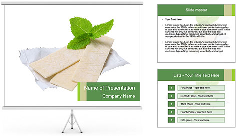0000078035 PowerPoint Template