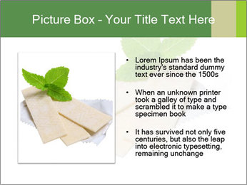 0000078035 PowerPoint Templates - Slide 13