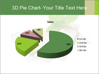 0000078035 PowerPoint Templates - Slide 35