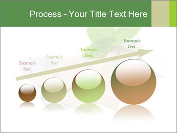 0000078035 PowerPoint Templates - Slide 87