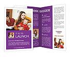 0000078036 Brochure Template