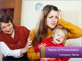 0000078036 PowerPoint Template