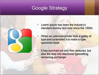 0000078036 PowerPoint Templates - Slide 10