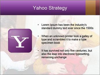 0000078036 PowerPoint Templates - Slide 11