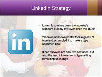 0000078036 PowerPoint Templates - Slide 12