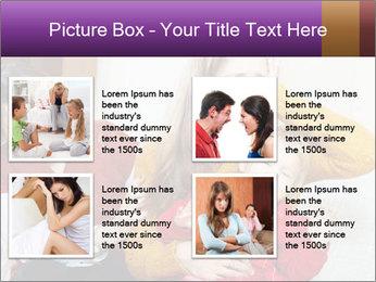 0000078036 PowerPoint Templates - Slide 14