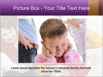 0000078036 PowerPoint Templates - Slide 15