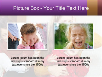 0000078036 PowerPoint Templates - Slide 18