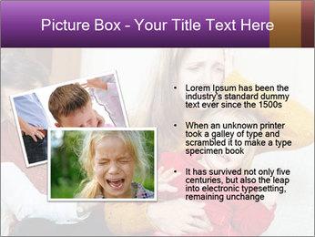 0000078036 PowerPoint Templates - Slide 20