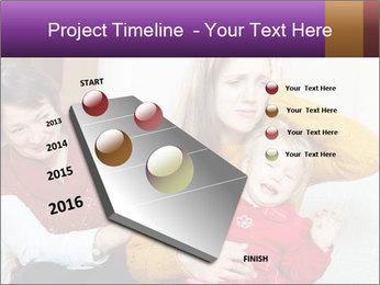 0000078036 PowerPoint Templates - Slide 26