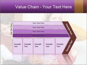 0000078036 PowerPoint Templates - Slide 27