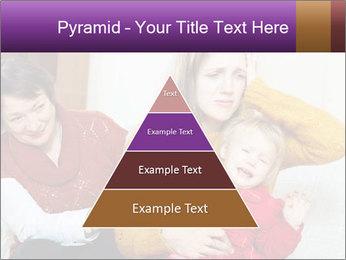 0000078036 PowerPoint Templates - Slide 30