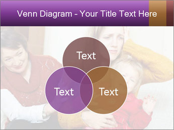 0000078036 PowerPoint Templates - Slide 33