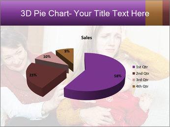 0000078036 PowerPoint Templates - Slide 35