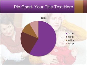 0000078036 PowerPoint Templates - Slide 36
