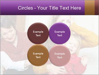 0000078036 PowerPoint Templates - Slide 38