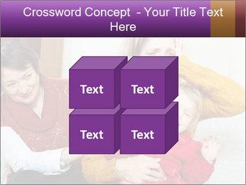 0000078036 PowerPoint Templates - Slide 39