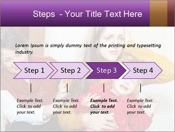 0000078036 PowerPoint Templates - Slide 4