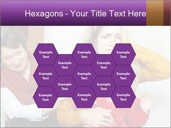 0000078036 PowerPoint Templates - Slide 44