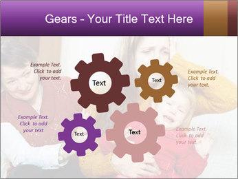0000078036 PowerPoint Templates - Slide 47