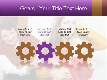 0000078036 PowerPoint Templates - Slide 48