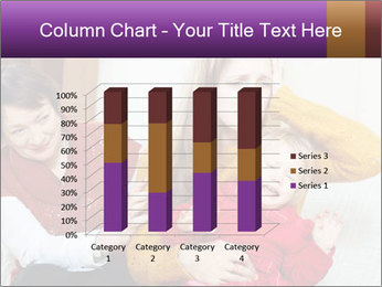 0000078036 PowerPoint Templates - Slide 50