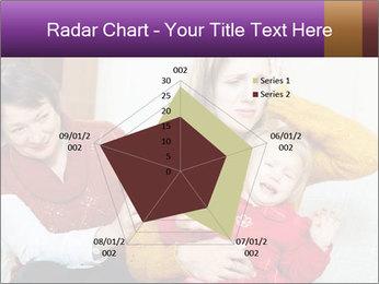 0000078036 PowerPoint Templates - Slide 51
