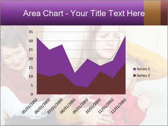 0000078036 PowerPoint Templates - Slide 53