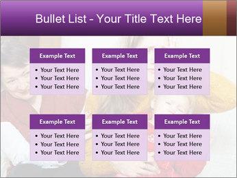 0000078036 PowerPoint Templates - Slide 56