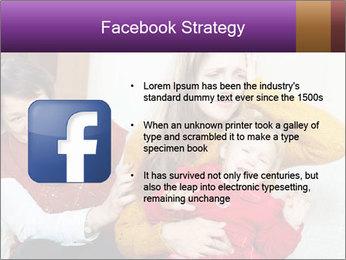 0000078036 PowerPoint Templates - Slide 6