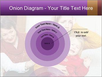 0000078036 PowerPoint Templates - Slide 61